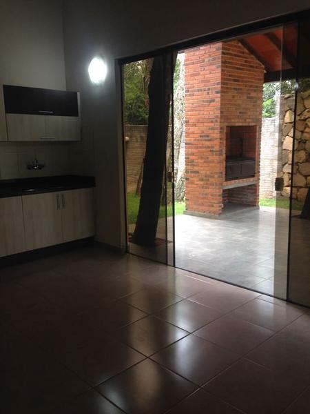 Foto Casa en Venta en  Corregir Ubicación ,  Ciudad de Mexico  Vendo Casa A Estrenar Con Piscina En San Bernardino
