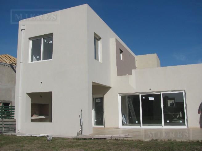 Casa en Los Alisos