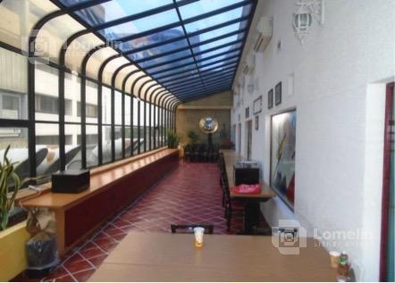 Foto Oficina en Venta en  Jardines en la Montaña,  Tlalpan  OFICINAS EN VENTA PICO DE VERAPAZ 435 PB/ CON TERRAZA TECHADA