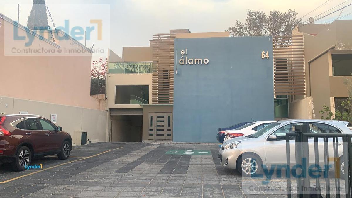 Foto Oficina en Renta en  Alamos 2a Sección,  Querétaro  OFICINA DE 150 M2  EN RENTA EN ÁLAMOS 2a SECCIÓN QUERÉTARO