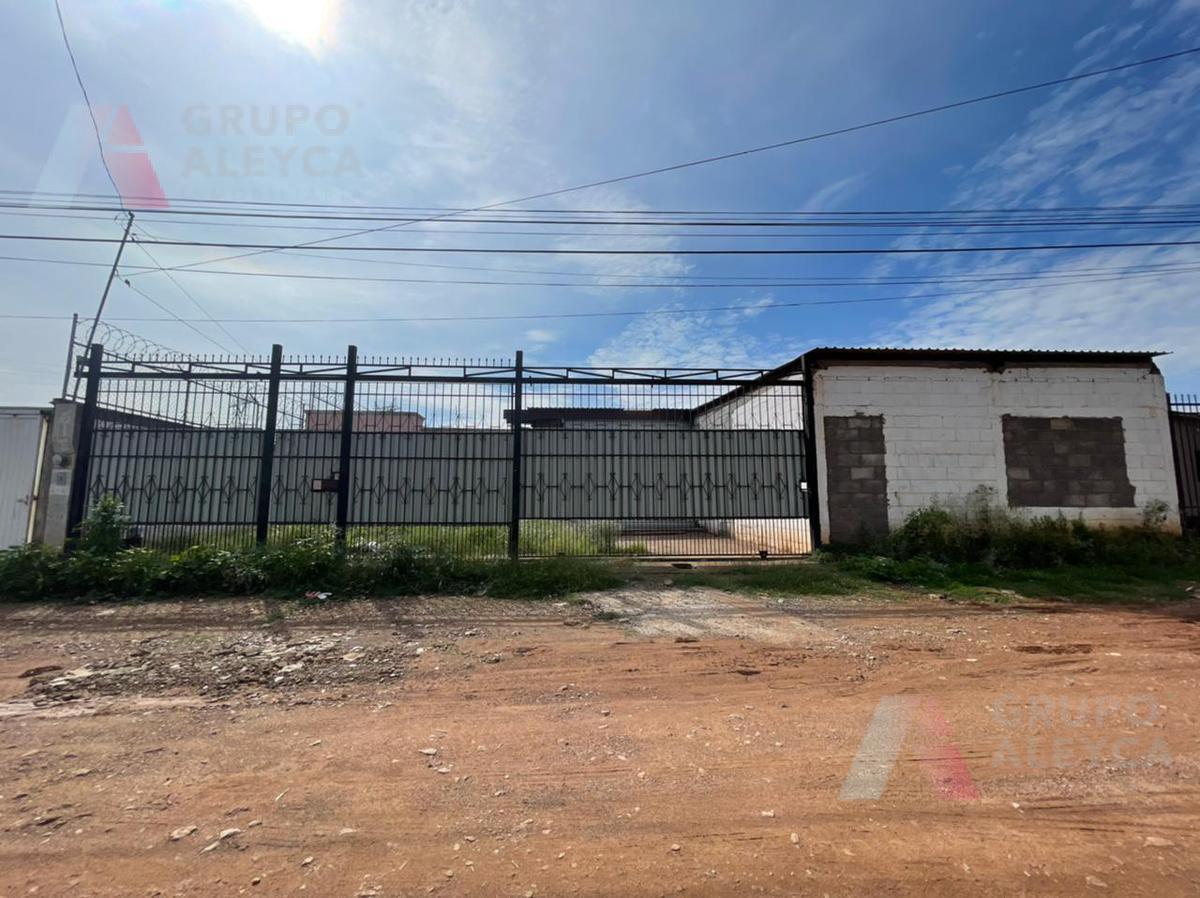Foto Casa en Renta en  Veteranos,  Chihuahua  Veteranos