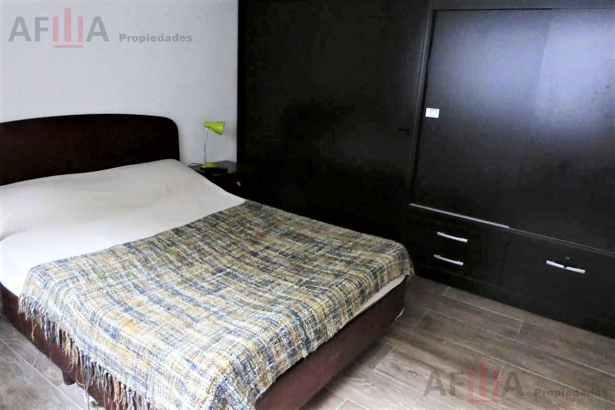 Foto Casa en Venta en  Pocitos ,  Montevideo  Tiburcio Gomez al 1300