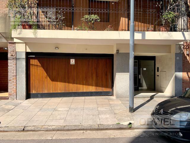 Foto Departamento en Venta en  Caballito ,  Capital Federal  Neuquen al 900