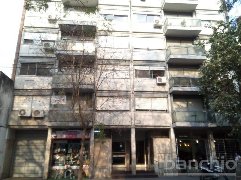 PARAGUAY al 100, Rosario, Santa Fe. Alquiler de Departamentos - Banchio Propiedades. Inmobiliaria en Rosario