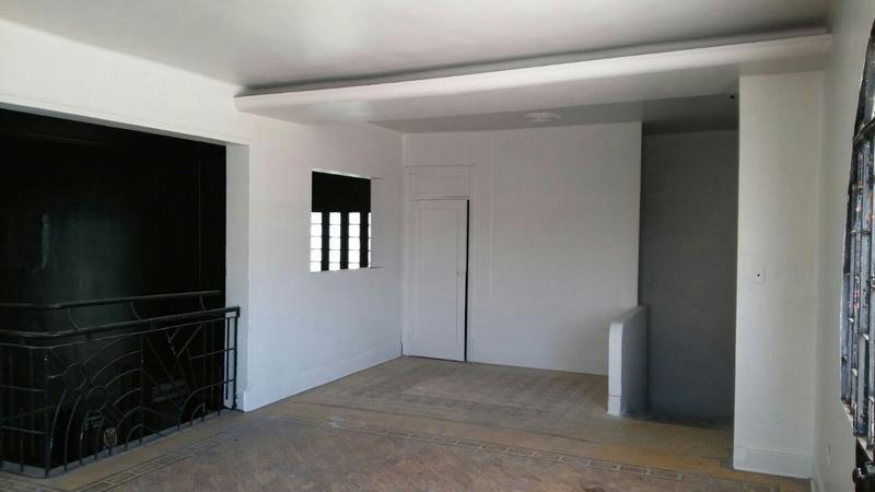 Foto Edificio Comercial en Renta en  Zona Centro,  Aguascalientes  M&C RENTA EDIFICIO EN EL CENTRO DE AGUASCALIENTES, AGS
