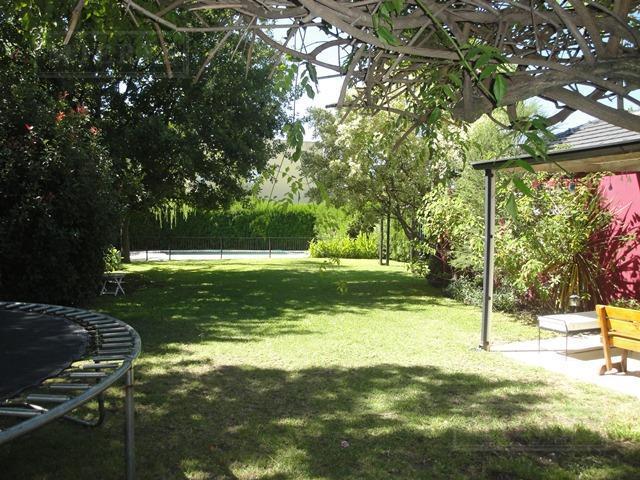 Mieres Propiedades - Casa de 266 mts. en Santa Maria De Los Olivos