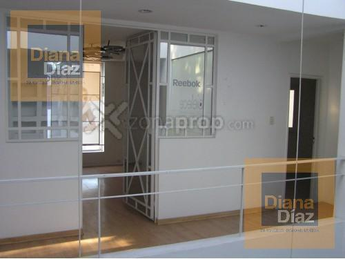 Foto Terreno en Venta en  Palermo ,  Capital Federal  Costa Rica al 5100