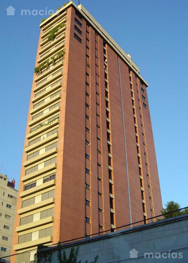 Foto Departamento en Venta en  Barrio Norte,  San Miguel De Tucumán  Muñecas al 500
