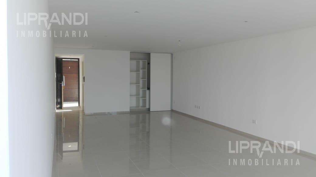 Foto Oficina en Alquiler en  Centro,  Cordoba  LA RIOJA 500