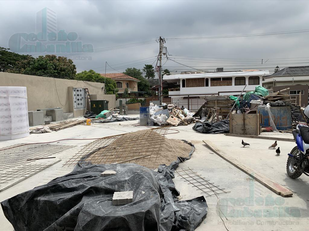 Foto Departamento en Venta en  Norte de Guayaquil,  Guayaquil  ESTRENE DEPARTAMENTO EN VENTA  PLANTA BAJA EN SANTA CECILIA