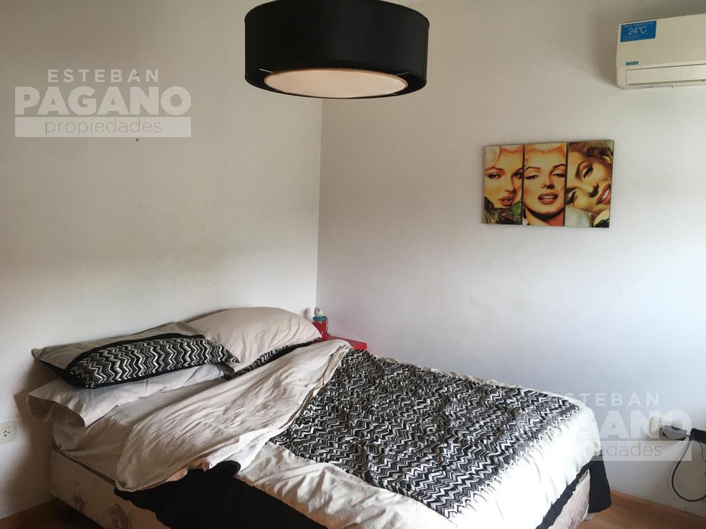 Foto PH en Venta en  Tolosa,  La Plata  526 e 26 y 27