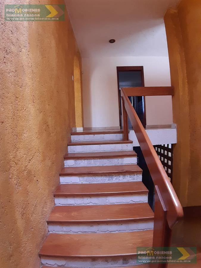 Foto Casa en Venta | Renta en  Coatzacoalcos ,  Veracruz  CASA RESIDENCIAL