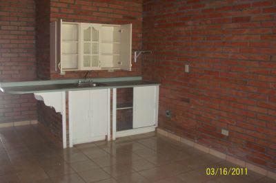 Foto Departamento en Renta en  Humuya,  Distrito Central  Apartamento En Renta Colonia Humuya Tegucigalpa