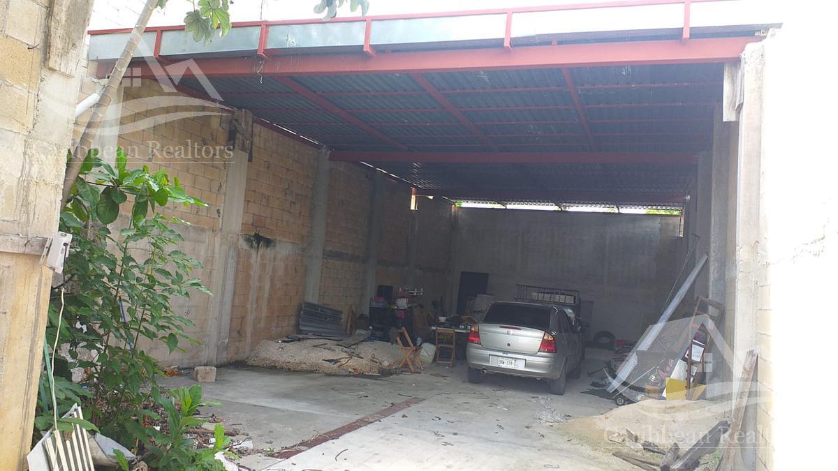 Picture Storage in Sale in  Cancún,  Benito Juárez  Cancún
