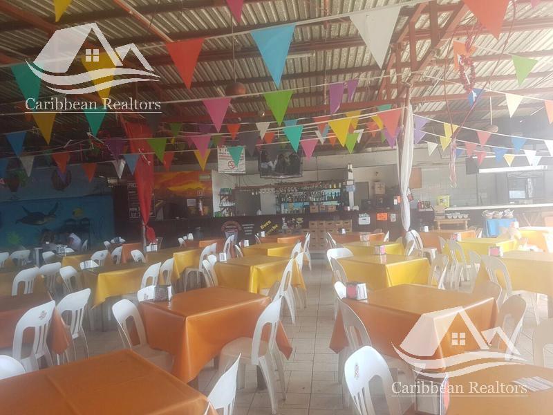 Foto Local en Venta en  Cancún Centro,  Cancún  Local en venta en Cancún/Sm66/ Crucero