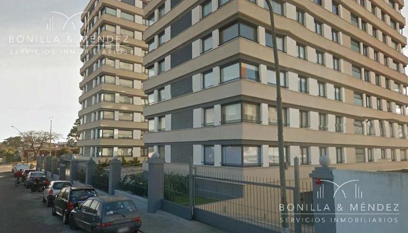 Foto Apartamento en Venta en  Maldonado ,  Maldonado  Rafael Pérez del Puerto casi Av. Joaquín de Viana