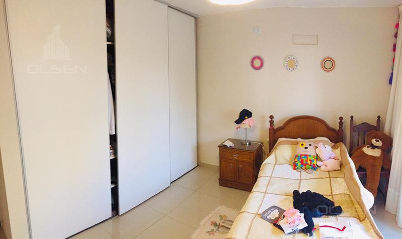 Foto Departamento en Venta en  General Paz,  Cordoba  general deheza al 100