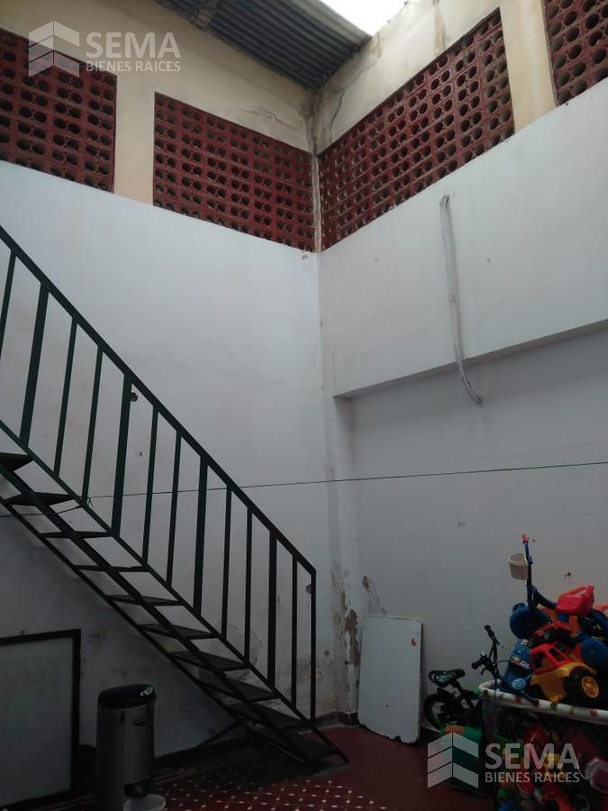 Foto Casa en Venta en  Piedrabuena,  San Miguel De Tucumán  Pje 1º de Mayo al 100
