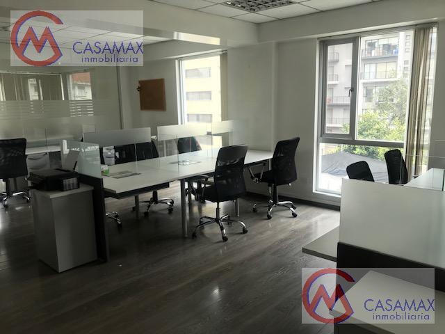 Foto Oficina en Venta en  Norte de Quito,  Quito  Eloy Alfaro