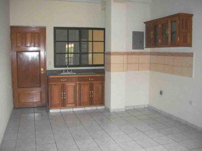 Foto Departamento en Renta en  Res. La Hacienda,  Distrito Central  Apartamento En Renta Residencial La hacienda Tegucigalpa