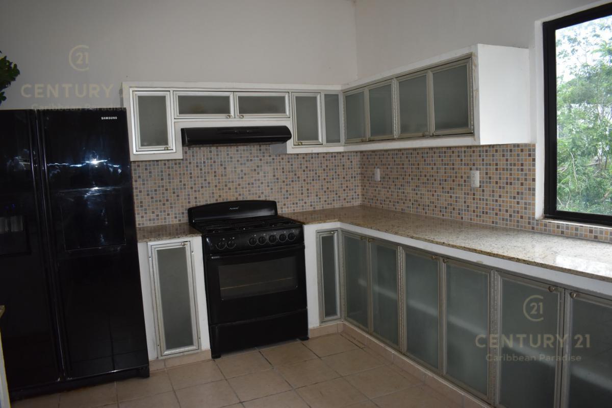 Benito Juárez House for Sale scene image 8