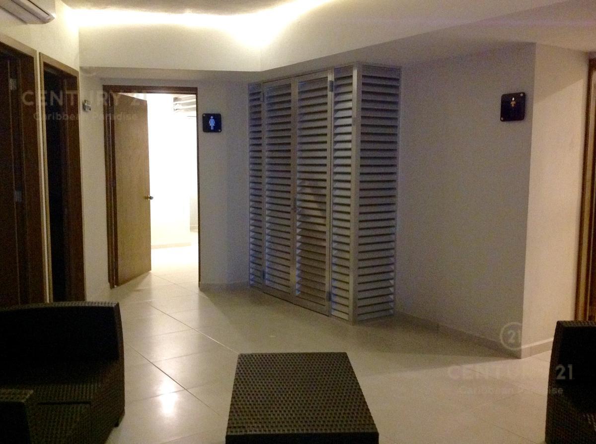 Supermanzana 310 Apartment for Sale scene image 37