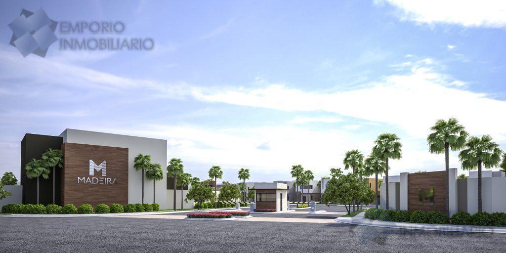 Foto Terreno en Venta en  Nuevo México,  Zapopan  Terreno Venta Madeiras Residencial l $914,171 A257 E2