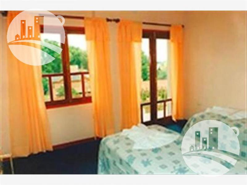 Foto Hotel en Venta en  La Falda,  Punilla  Hotel 39 hab. y 2 dtos.