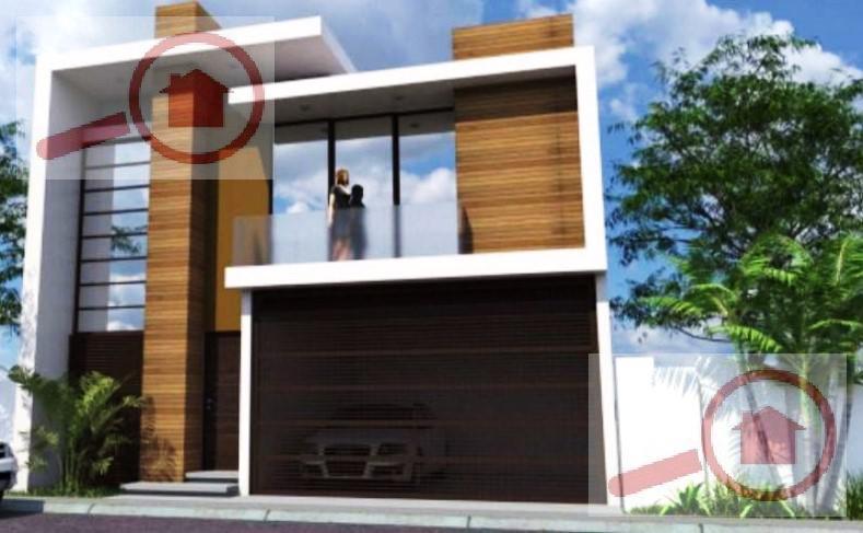 Foto Casa en Venta en  Fraccionamiento Lomas del Sol,  Alvarado  Estrena Casa con Alberca y cerca del mar en Lomas del Sol PRE VENTA