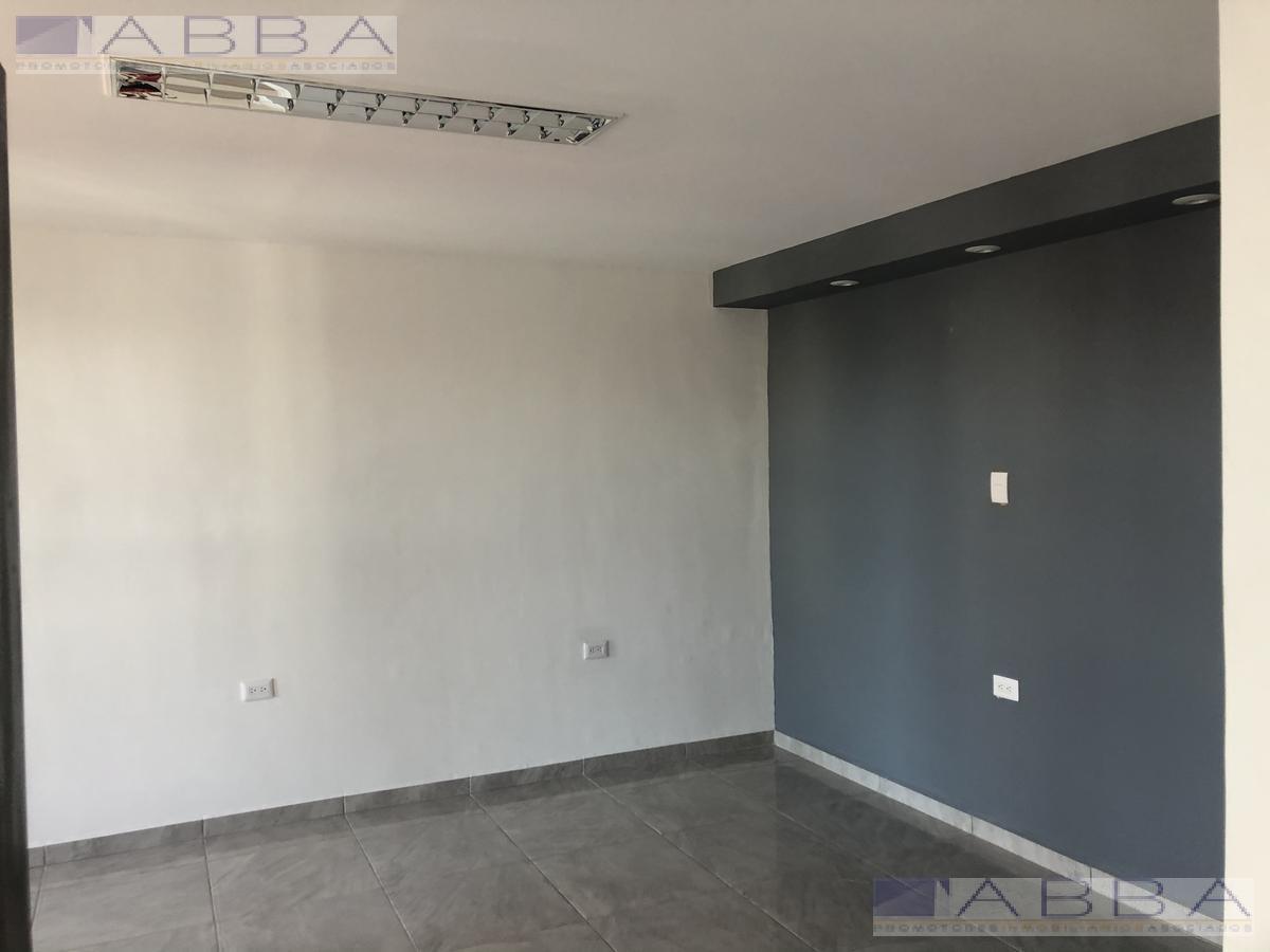 Foto Oficina en Renta en  Chihuahua ,  Chihuahua  OFICINAS EN RENTA A MEDIA CUADRA DE LA 20 DE NOV