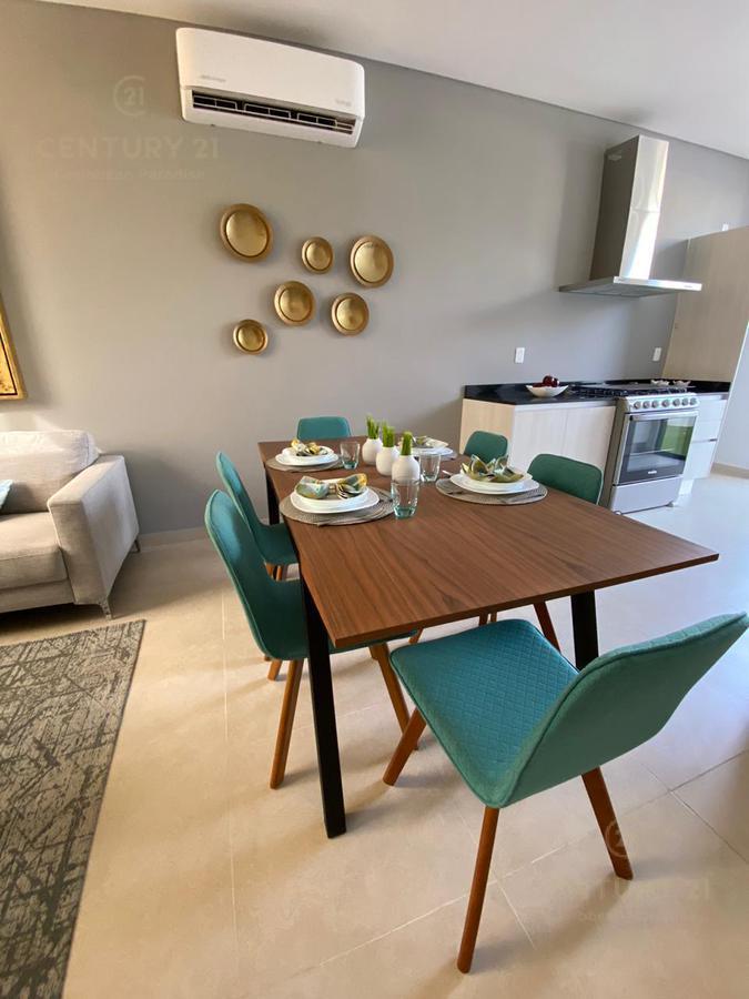 Playa del Carmen House for Sale scene image 6