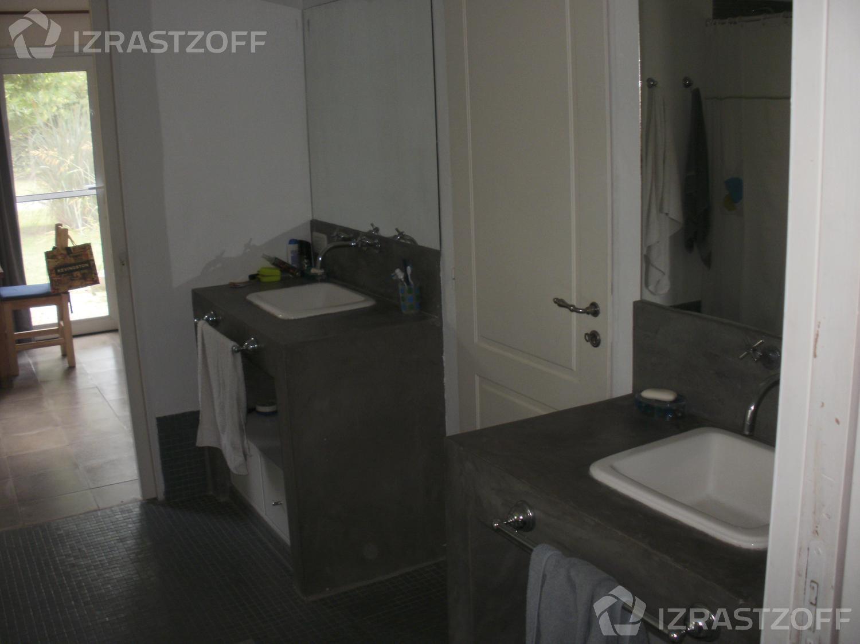Casa--Manzanares-San Francisco