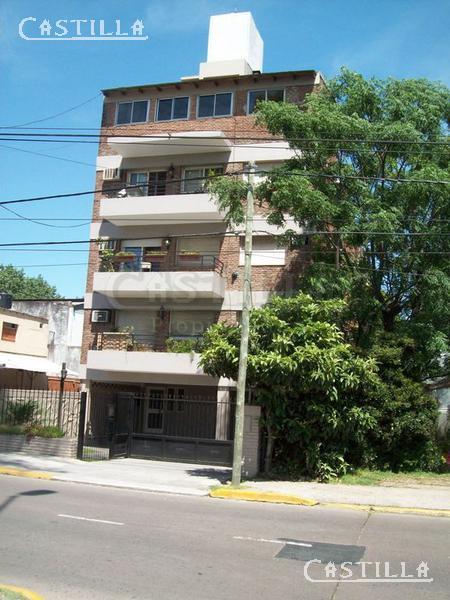 Foto Departamento en Venta en  Ciudad De Tigre,  Tigre  LUIS GARCIA al 1000