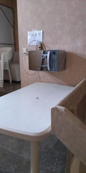 Foto Oficina en Renta en  El Vergel,  Puebla  Oficinas en Renta en El Vergel