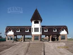 Foto Terreno en Venta en  El Principado,  Countries/B.Cerrado (San Vicente)  El Principado
