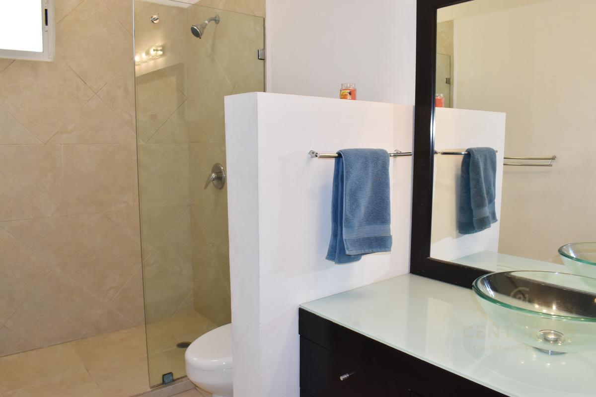 Cancún Departamento for Alquiler scene image 16