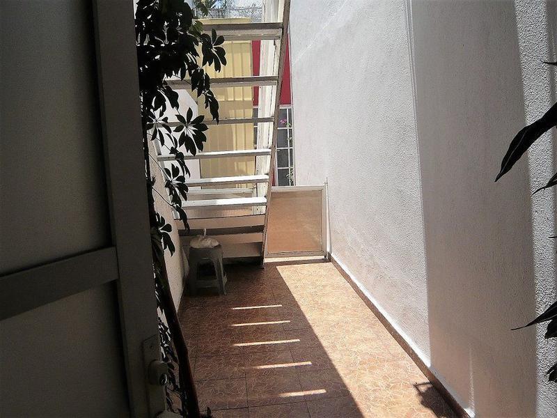 Foto Oficina en Venta en  Tlalpan Centro,  Tlalpan  Tlalpan CENTRO. Oficinas o CONSULTORIOS.