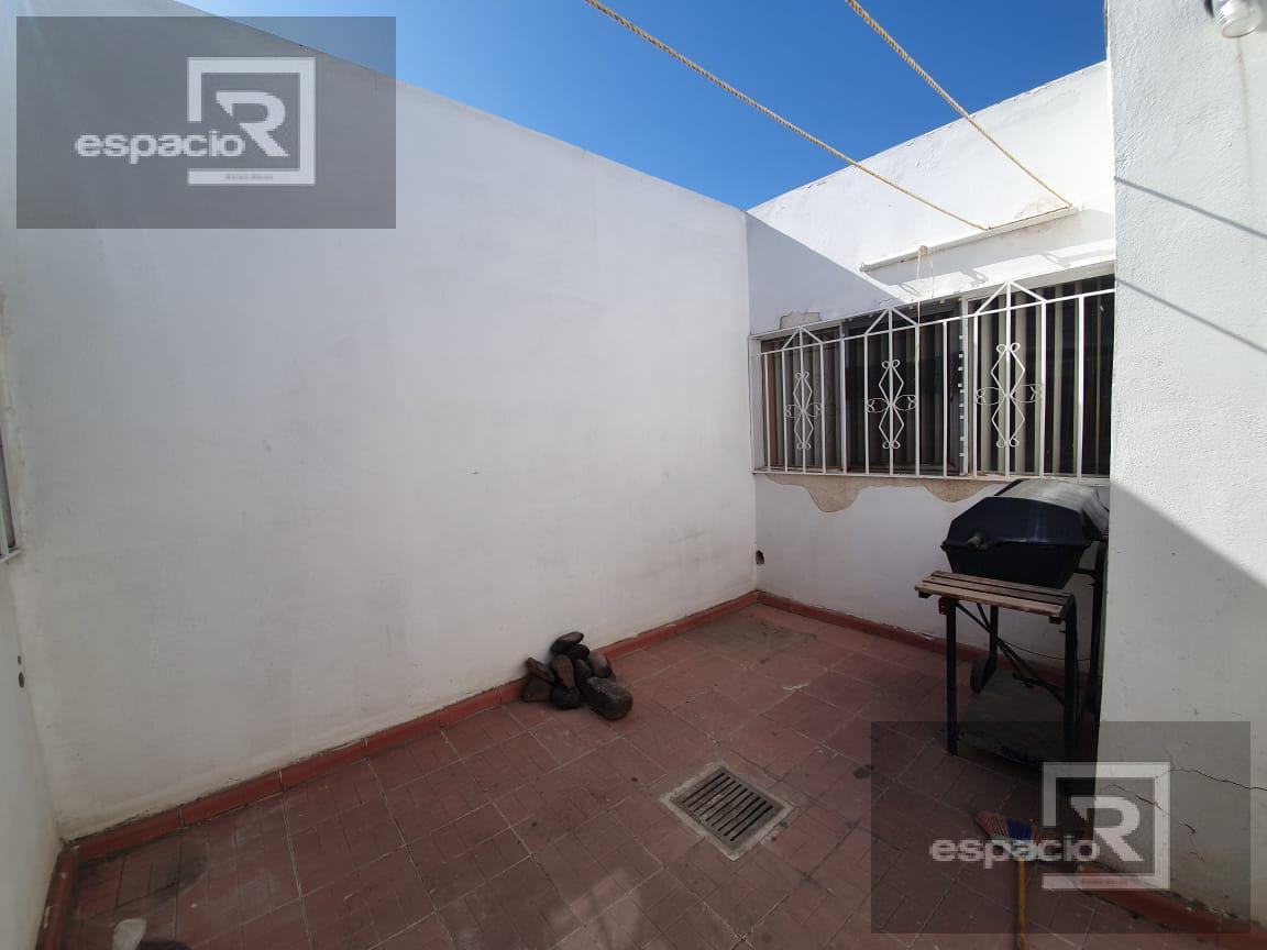 Foto Departamento en Renta en  Santa Rosa,  Chihuahua  DEPARTAMENTO EN RENTA EL COL SANTA ROSA CERCA DEL CENTRO