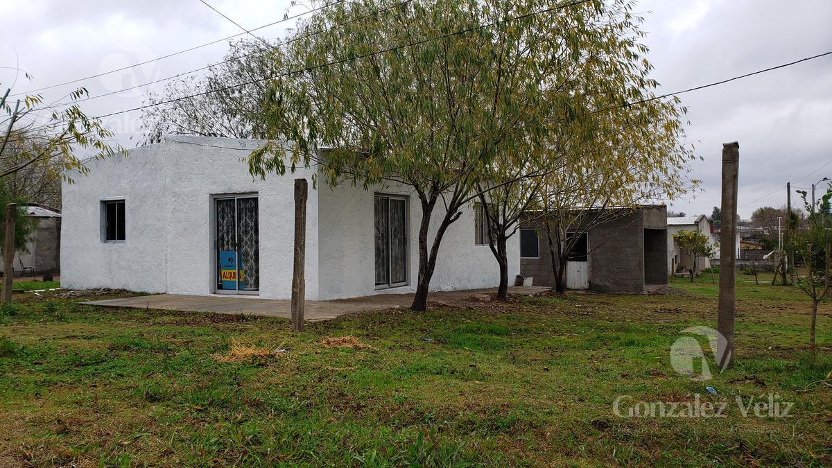 Foto Casa en Alquiler | Venta en  Carmelo ,  Colonia  Henry Ford y Los ceibos - Financiación