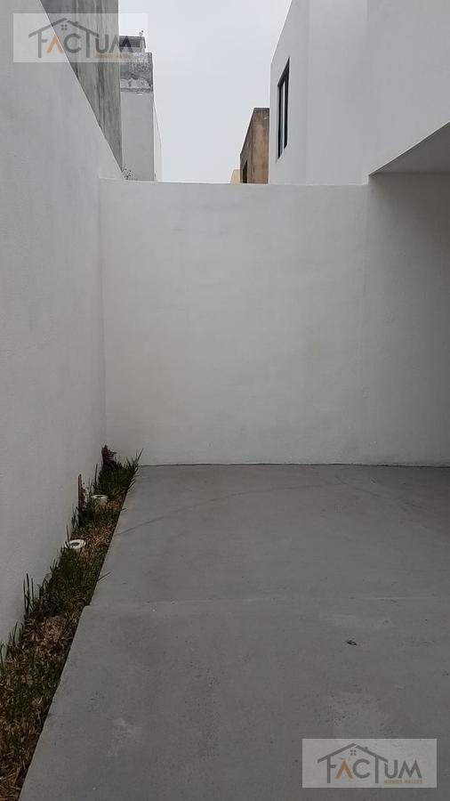 Foto Casa en Venta en  Paseo San Miguel,  Guadalupe  CASA EN VENTA EN PASEO SAN MIGUEL, GUADALUPE N.L.