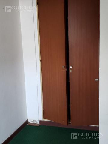 Foto Departamento en Alquiler en  La Plata ,  G.B.A. Zona Sur  7 n al 500