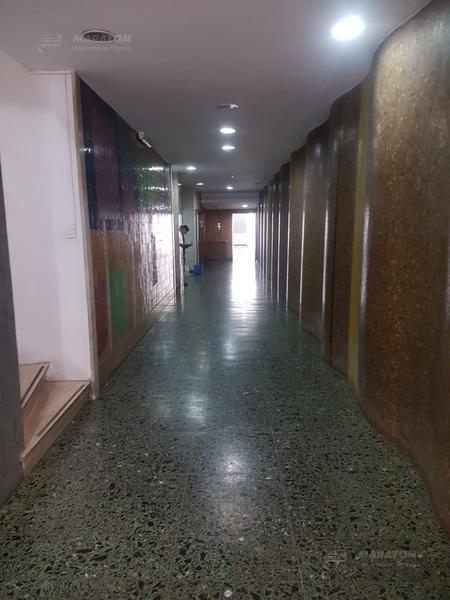 Foto Oficina en Alquiler en  San Nicolas,  Centro (Capital Federal)  Carlos Pellegrini al 700