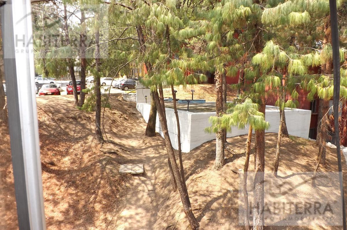 Foto Departamento en Renta | Venta en  Cuajimalpa,  Cuajimalpa de Morelos  RENTA DEPTO.