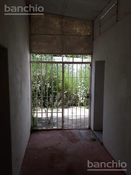 VIAMONTE al 4300, Rosario, Santa Fe. Venta de Casas - Banchio Propiedades. Inmobiliaria en Rosario