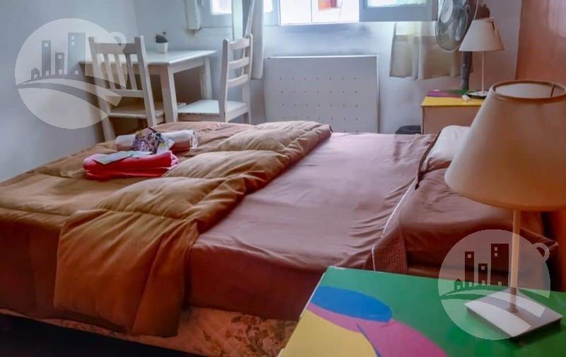 Foto Hotel en Alquiler en  La Plata ,  G.B.A. Zona Sur  Confidencial
