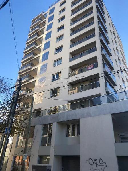 Foto Departamento en Venta en  Berazategui,  Berazategui  15 A 4900