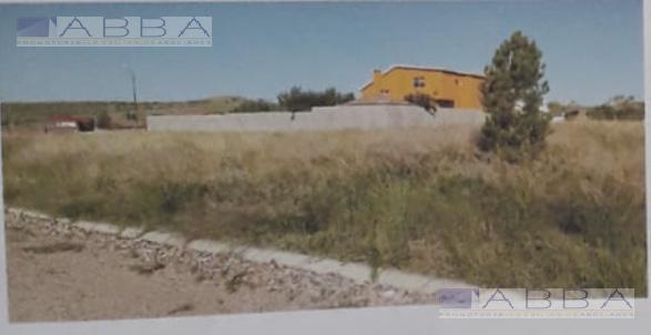 Foto Terreno en Venta en  Chihuahua ,  Chihuahua  VENTA DE TERRENO EN FRAC. CAMPESTRE VALLE DORADO II ETAPA FRENTE APARQUE