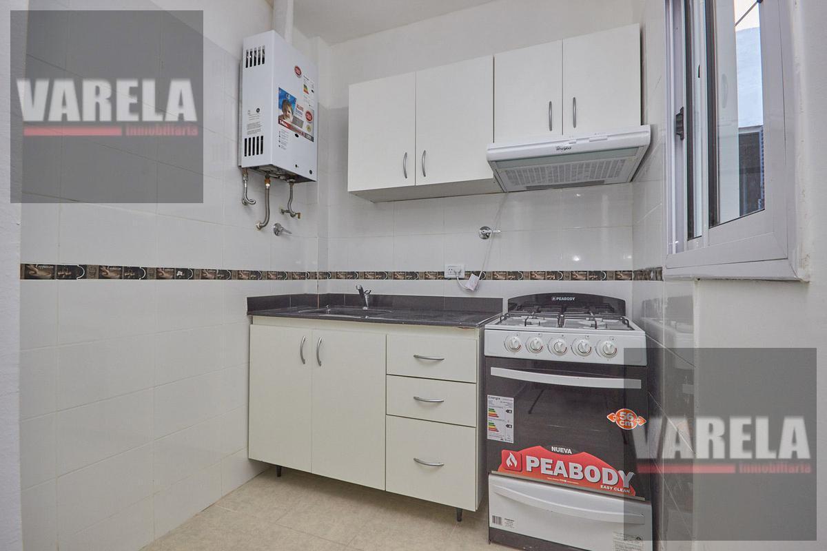 Foto PH en Venta en  Villa Urquiza ,  Capital Federal  Mariano Acha al 900