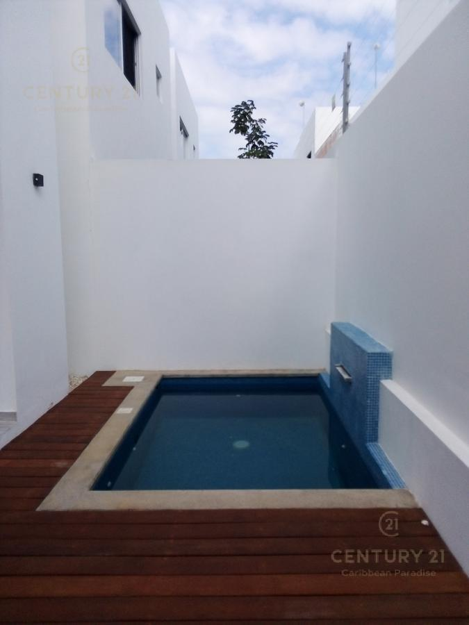 Aqua Casa for Venta scene image 8