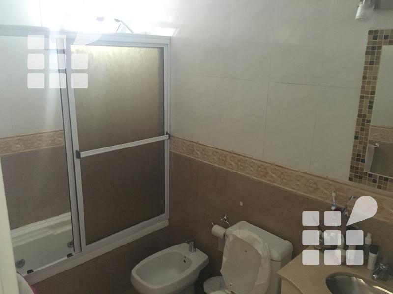 Foto Departamento en Venta en  La Plata ,  G.B.A. Zona Sur  12 Nº al 400